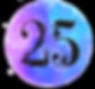 logo nobkgnd.png
