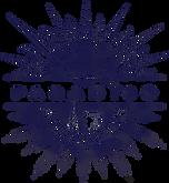 PizBir_logo_vel-blue.png