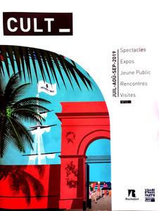 Cult_