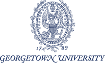 georgetown-university-logo-7CC01223FE-se