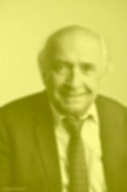 portrait jaune 76dpi-7.jpg