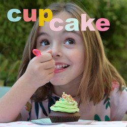 1200cup cakes 3