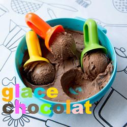 1200glace chocolat_DSC7632 copie
