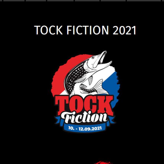 Tockfiction 2021
