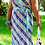 Thumbnail: The Nabila Maxi Dress
