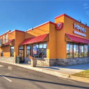 Popeyes12.png