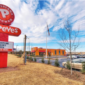 Popeyes14.png