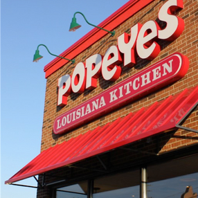 Popeyes13.png