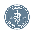 Swann_logo_Solid_Transparent-01.png