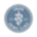 Swann_logo_Solid_Transparent-01.png