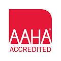 AAHA Logo 2.jpg