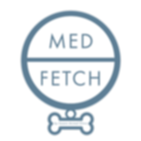 Med Fetch Logo.png