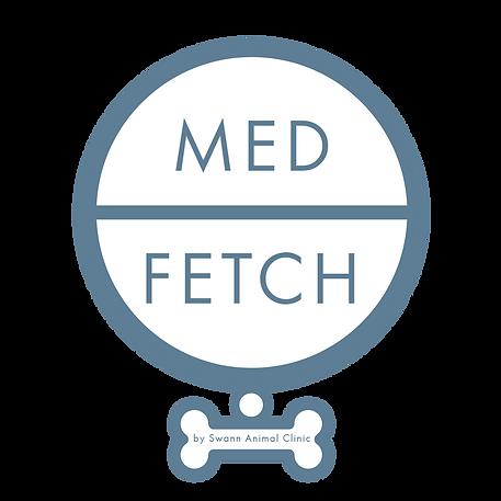 Med Fetch Logo.png