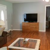 CF Living Room.jpg