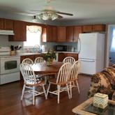CF Kitchen 1.jpg