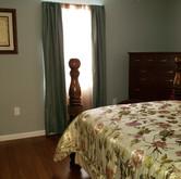 CF Bedroom 1.jpg