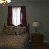CF Bedroom 2.jpg