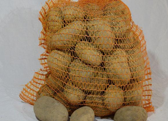 Kartoffeln (5kg)
