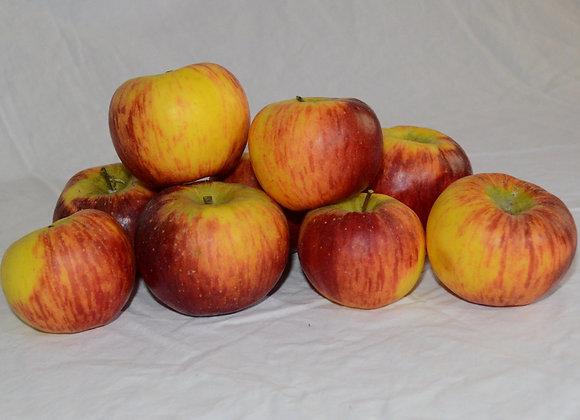 Äpfel (2kg)