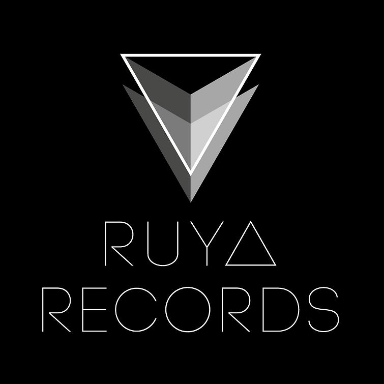 RuyaRecords_Logo_RZ-pos-Flaeche.png