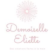 Demoiselle Eliette.png