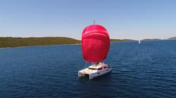 170617 a Dugi Otok Channel