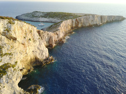Zakynthos 3 , Greece