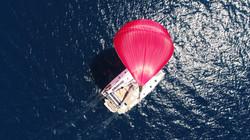 170617 f Dugi Otok Channel