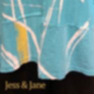 jess-and-jane_315px.jpg