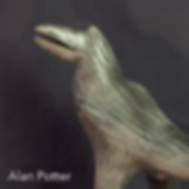 AlanPotter600_400x.png