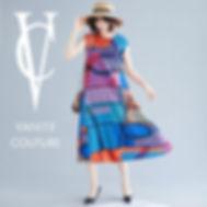 vanite-couture_315px.jpg