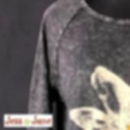 JessJane600_400x.png
