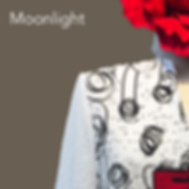 Moonlight600_400x.png