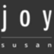 JoySusan600_400x.png