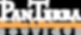 PanTerra_Logo_410x179px.png