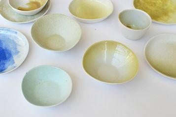 ceramics5.jpg