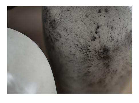dustonvase.jpg