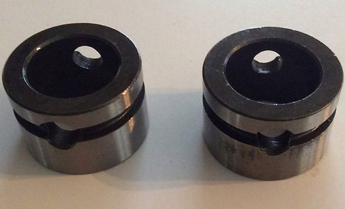Outer Bushings (2)