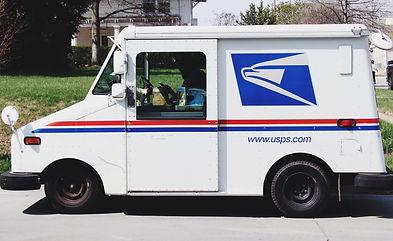 mail truck.jpg