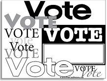 Vote Vote Vote.jpg