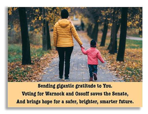Sending Gratitude post.jpg