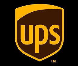 Color-UPS-Logo.jpg