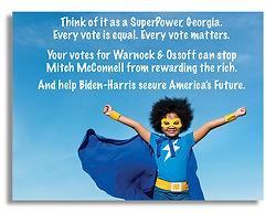 Supergirl post.jpg