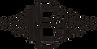 BB Nails Logo