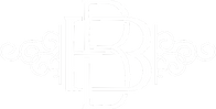 logo clear just BB white.png