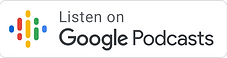 listen on Google badge.png