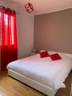 chambre 5b