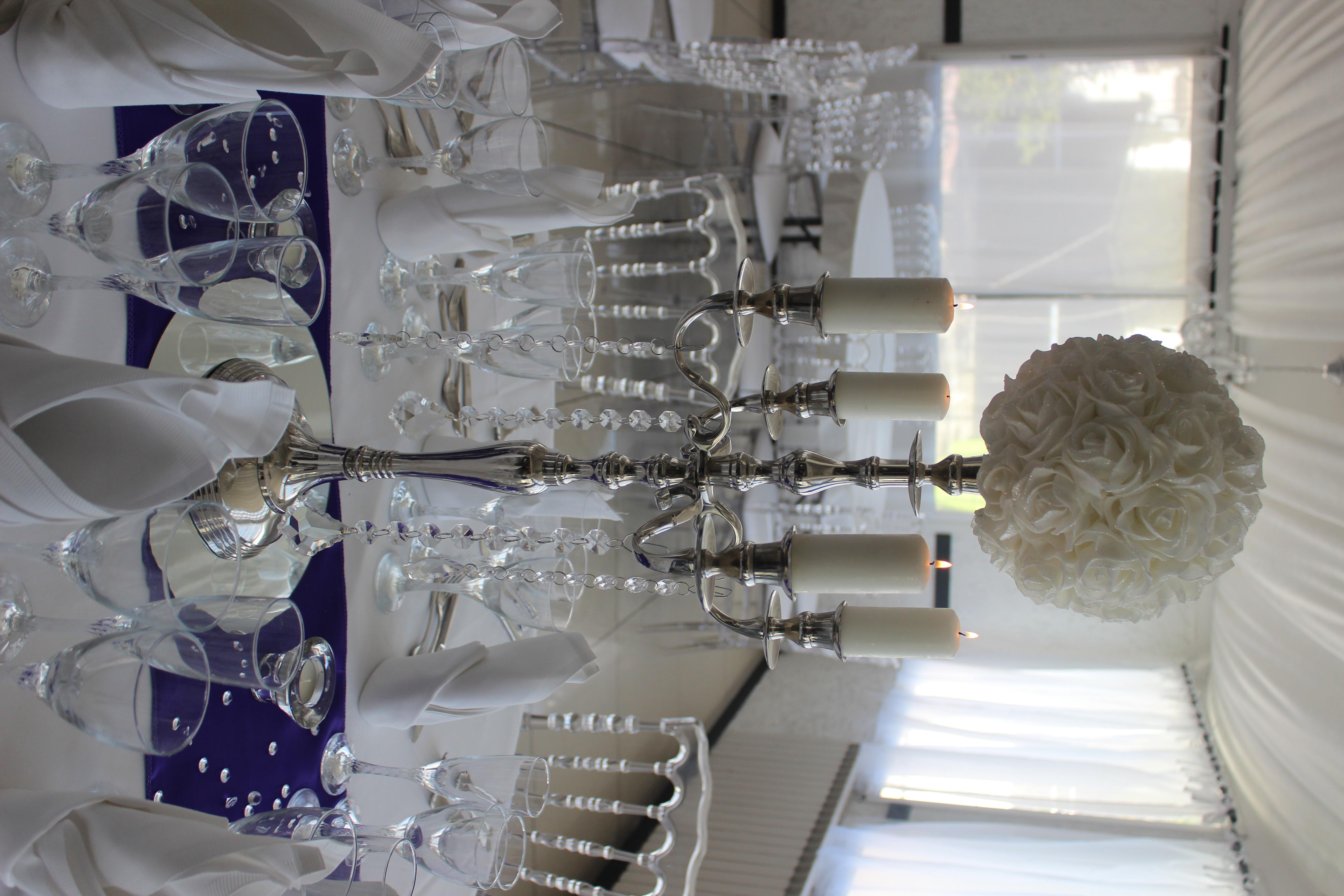 chandelier 2B