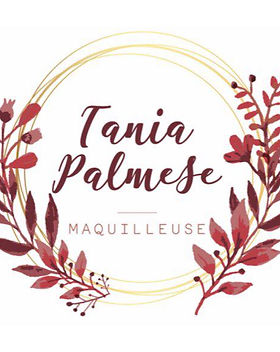 maquilleuse