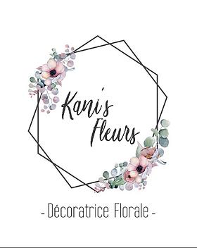 kanis fleur